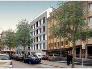 Commerce à vendre 2 Chambres à Luxembourg-Gare - Réf. 3562752