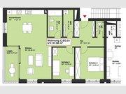 Wohnung zum Kauf 2 Zimmer in Wasserbillig - Ref. 6053120
