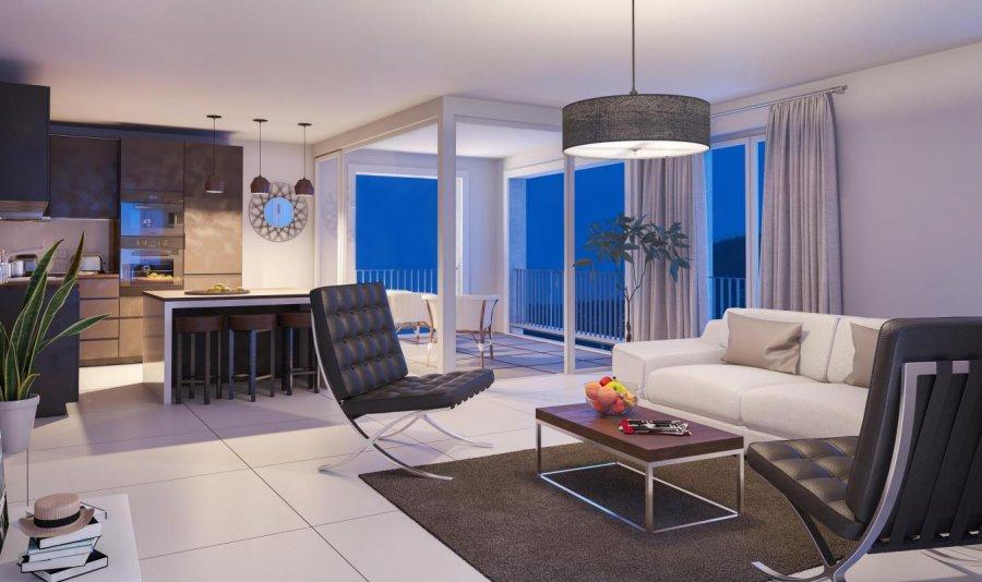 acheter appartement 4 pièces 82 m² strasbourg photo 2