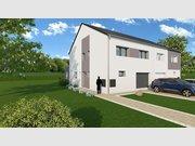 Maison individuelle à vendre 4 Chambres à Rambrouch - Réf. 6384896