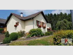 Haus zum Kauf 4 Zimmer in Troisvierges - Ref. 6593792