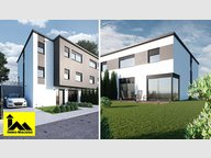 Doppelhaushälfte zum Kauf 3 Zimmer in Erpeldange (Eschweiler) - Ref. 6532352