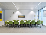 Office for rent in Luxembourg - Ref. 6339840