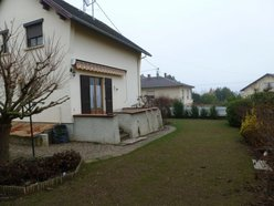 Maison à vendre F4 à Molsheim - Réf. 5037312