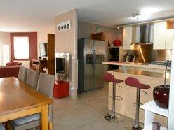 Maison à vendre F7 à Ugny - Réf. 5893376