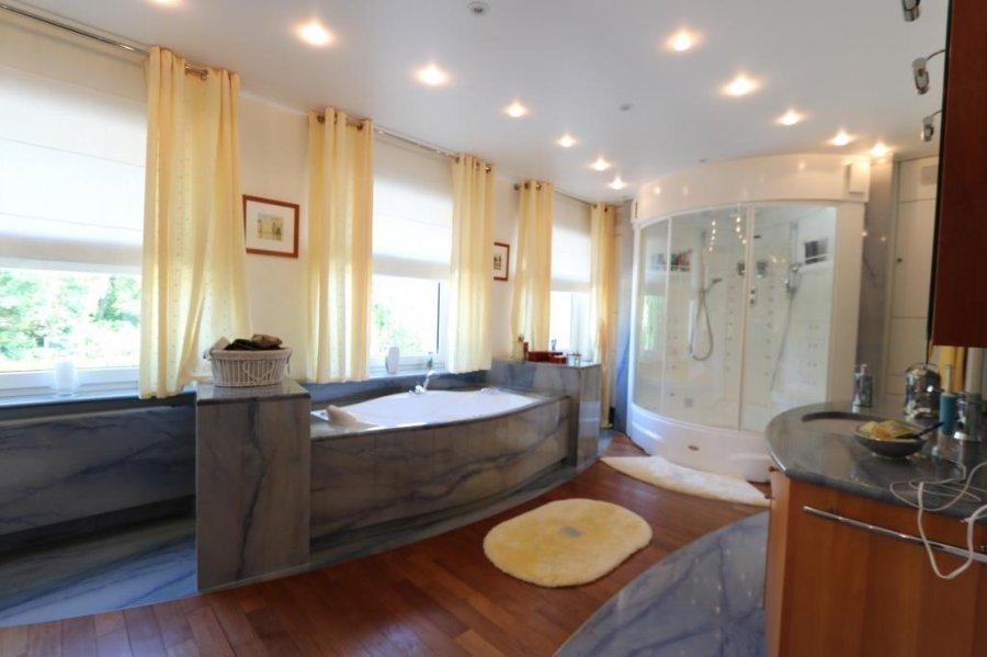villa for buy 6 bedrooms 313.5 m² troisvierges photo 7