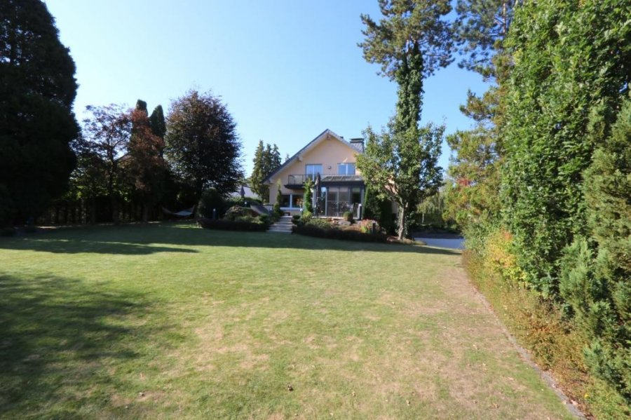 villa for buy 6 bedrooms 313.5 m² troisvierges photo 2