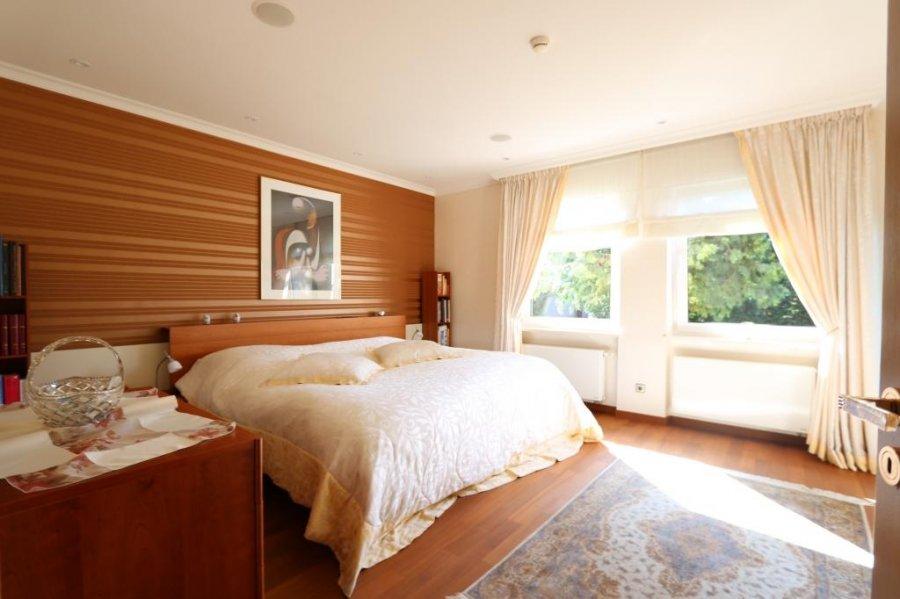 villa for buy 6 bedrooms 313.5 m² troisvierges photo 6