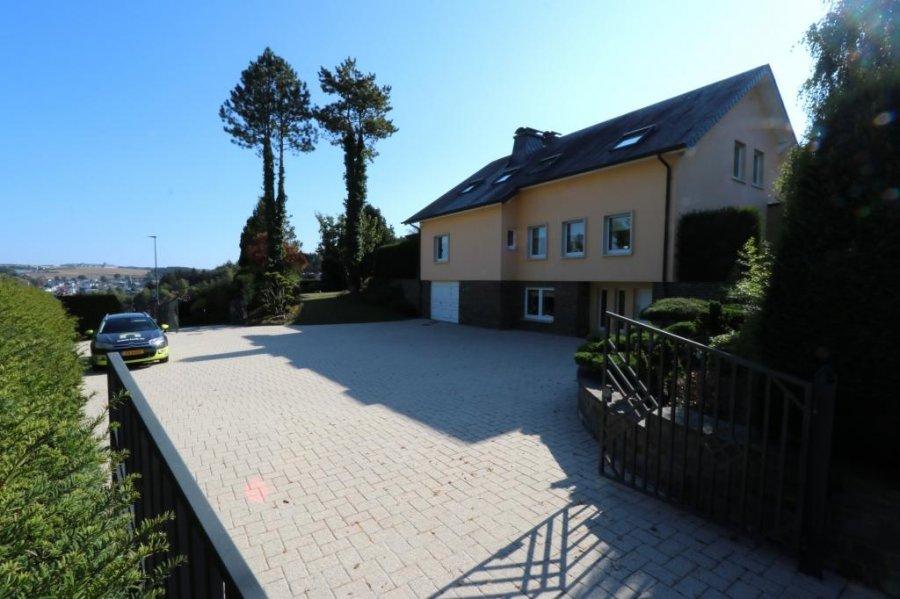 villa for buy 6 bedrooms 313.5 m² troisvierges photo 1