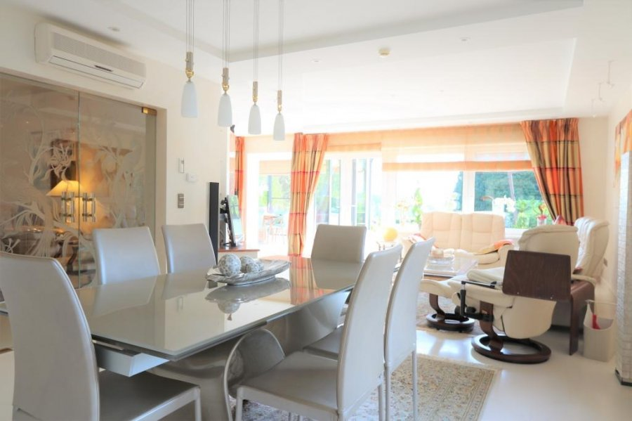 villa for buy 6 bedrooms 313.5 m² troisvierges photo 5