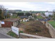 Maison à vendre à Waldbillig (LU) - Réf. 5172480