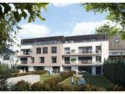 Penthouse à vendre 2 Chambres à Niederkorn - Réf. 7077120