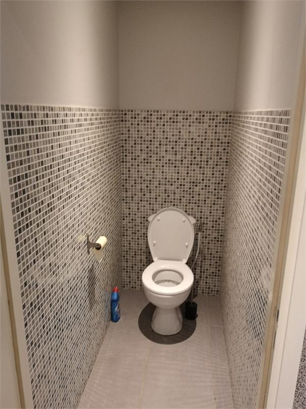 acheter immeuble de rapport 0 pièce 197 m² arras photo 7