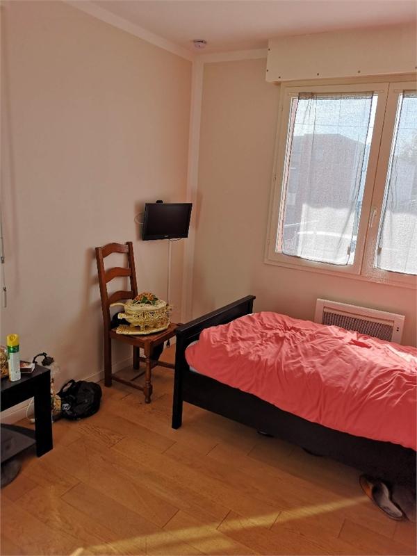 acheter immeuble de rapport 0 pièce 197 m² arras photo 5