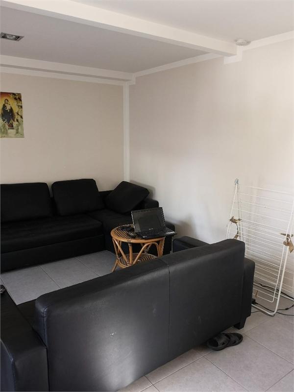 acheter immeuble de rapport 0 pièce 197 m² arras photo 3