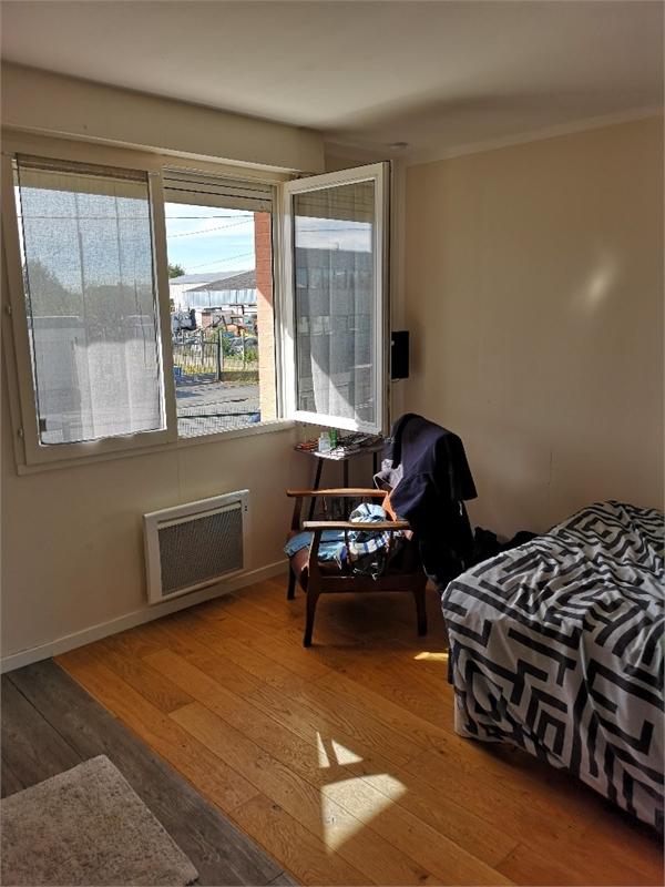 acheter immeuble de rapport 0 pièce 197 m² arras photo 6