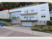 Garage - Parking for rent in Luxembourg-Centre ville - Ref. 6696448