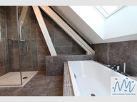 House for rent 4 bedrooms in Luxembourg-Cessange - Ref. 6958592