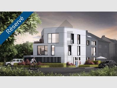 Wohnung zum Kauf 1 Zimmer in Schifflange - Ref. 7093760