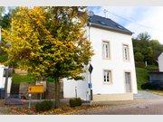 Maison à vendre 2 Chambres à Trierweiler - Réf. 6573568