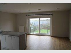 Apartment for sale 2 bedrooms in Bastogne - Ref. 6708736