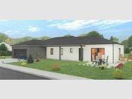 Maison à vendre F5 à Aydoilles - Réf. 7233024