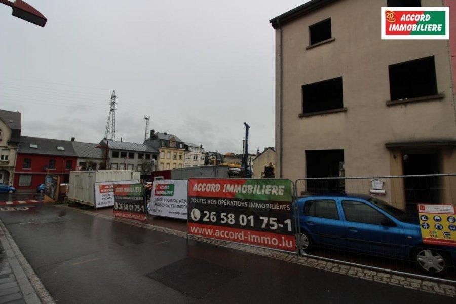 acheter appartement 3 chambres 100 m² rodange photo 6