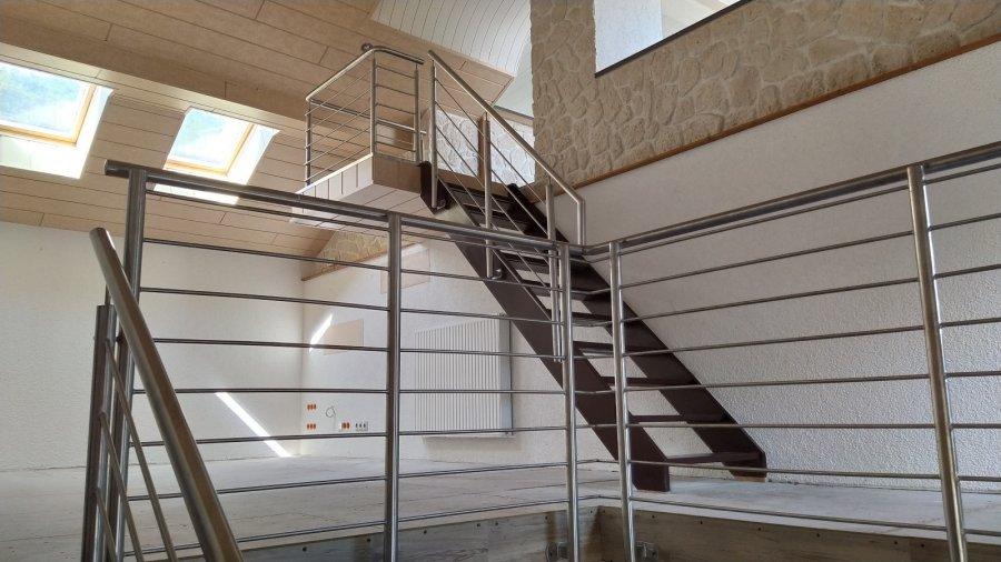 acheter maison 5 pièces 85 m² berviller-en-moselle photo 1