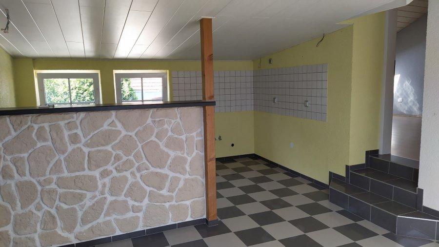 acheter maison 5 pièces 85 m² berviller-en-moselle photo 2