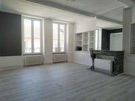 Appartement à vendre F4 à Toul - Réf. 6397440