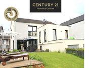 Haus zum Kauf 7 Zimmer in Kleinblittersdorf - Ref. 6405632