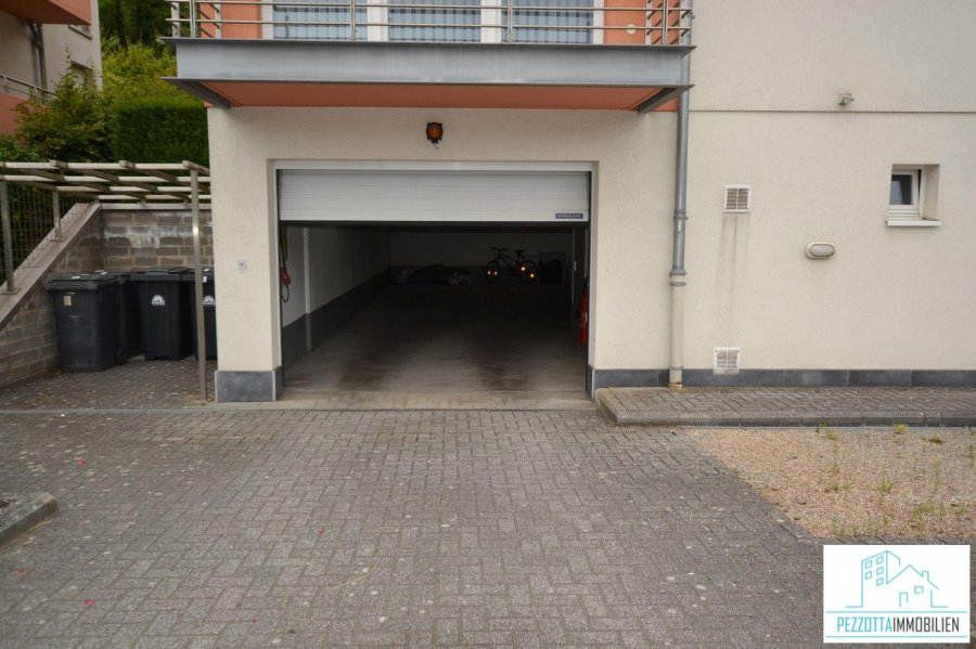 acheter garage-parking 0 chambre 0 m² rollingen photo 3