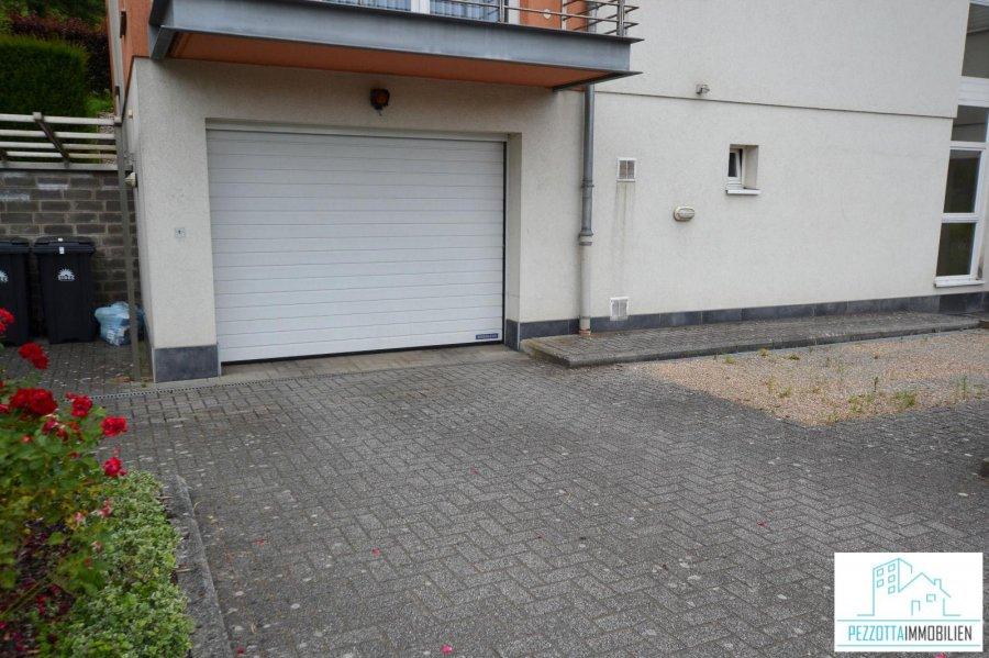 acheter garage-parking 0 chambre 0 m² rollingen photo 4