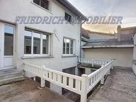 Maison à vendre F10 à Ligny-en-Barrois - Réf. 6606336