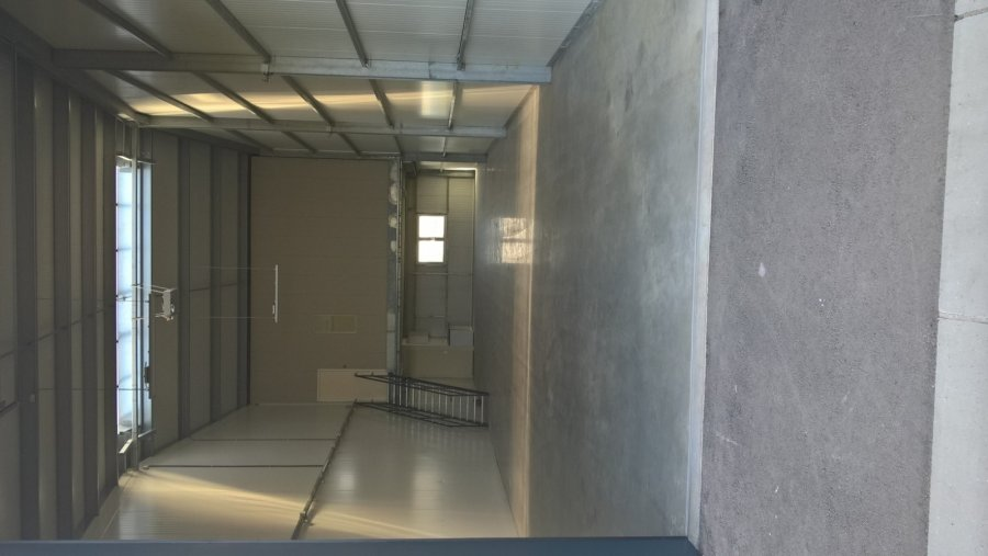 warehouse for rent 0 bedroom 260 m² troisvierges photo 3