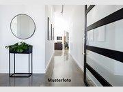 Appartement à vendre 2 Pièces à Leipzig - Réf. 6934016