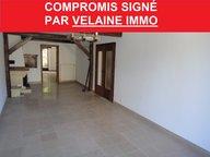 Maison à vendre F9 à Euville - Réf. 4967936
