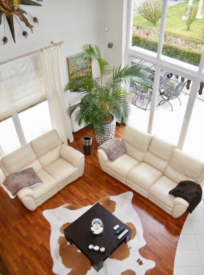 acheter maison 10 pièces 140 m² ottange photo 1
