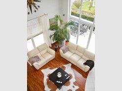 Haus zum Kauf 3 Zimmer in Ottange - Ref. 6020608