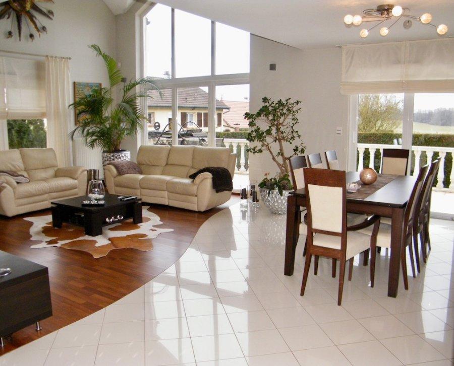 acheter maison 10 pièces 140 m² ottange photo 2
