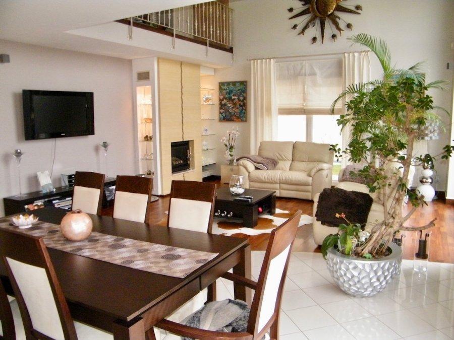 acheter maison 10 pièces 140 m² ottange photo 3