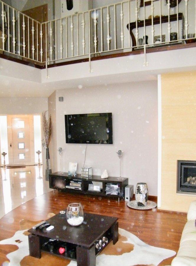 acheter maison 10 pièces 140 m² ottange photo 4