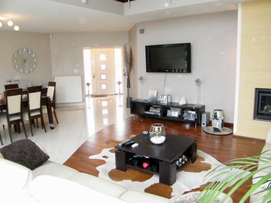 acheter maison 10 pièces 140 m² ottange photo 5