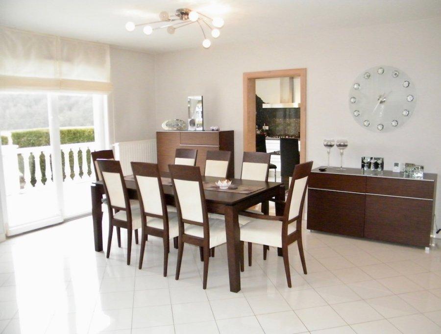 acheter maison 10 pièces 140 m² ottange photo 6