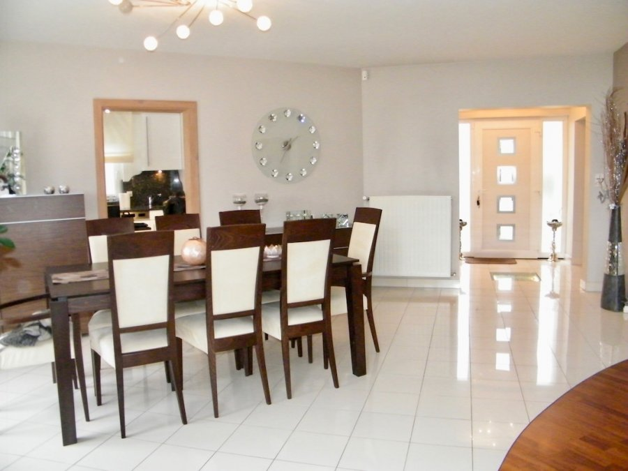 acheter maison 10 pièces 140 m² ottange photo 7