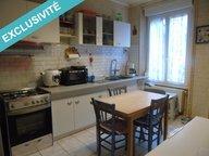 Maison à vendre F6 à Longwy - Réf. 6618624