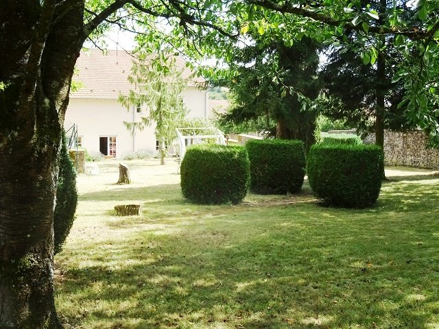 Maison à vendre F7 à Kirsch-lès-Sierck