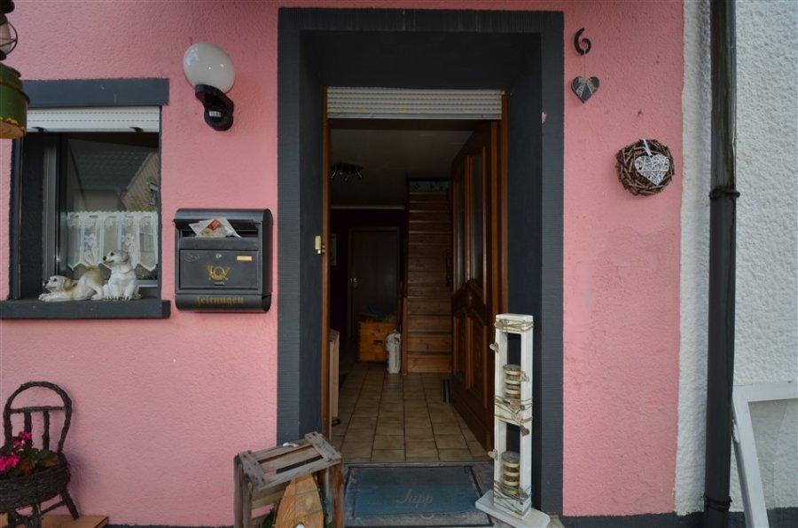 hof kaufen 5 zimmer 131 m² kirchweiler foto 5