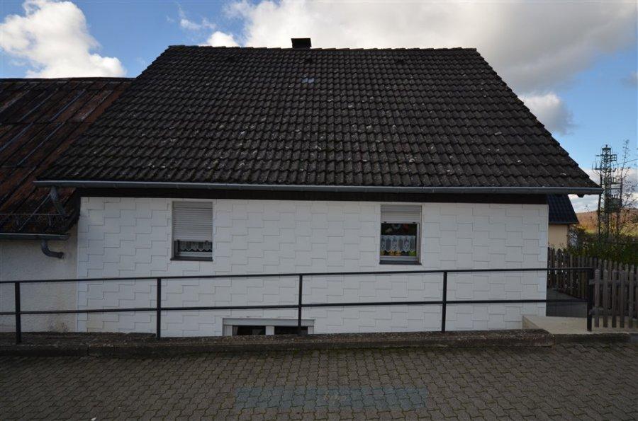 hof kaufen 5 zimmer 131 m² kirchweiler foto 3