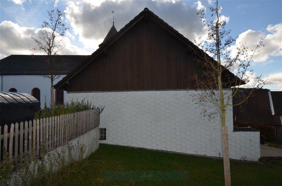 hof kaufen 5 zimmer 131 m² kirchweiler foto 4